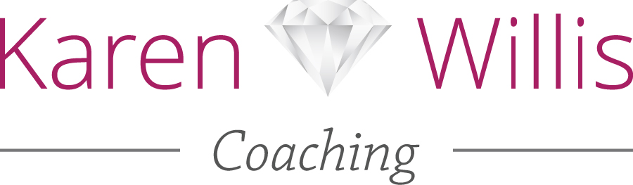 Karen Willis Coaching